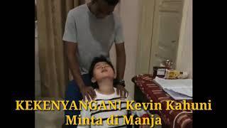 Video Sahur Terakhir KEVIN KAHUNI di Bulan Ramadhan Kali Ini! download MP3, 3GP, MP4, WEBM, AVI, FLV Oktober 2018