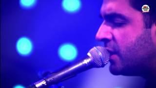 Rode Neuzen Dag: Goose - Call Me (live bij Q)