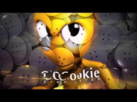 blender-cookie-demo-reel