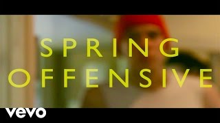 Watch Spring Offensive Bodylifting video