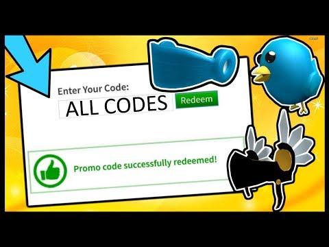 all-roblox-promo-codes!-(2014---2019)