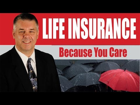 No Exam Life Insurance Quotes in Cleveland Ohio ~ Easy Issue