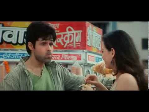 The Tumsa Nahin Dekha Full Movie Download Hd