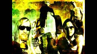 Kyuss - Catamaran (8 bit)