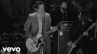 Alejandro Escovedo - Anchor (Live In Austin)