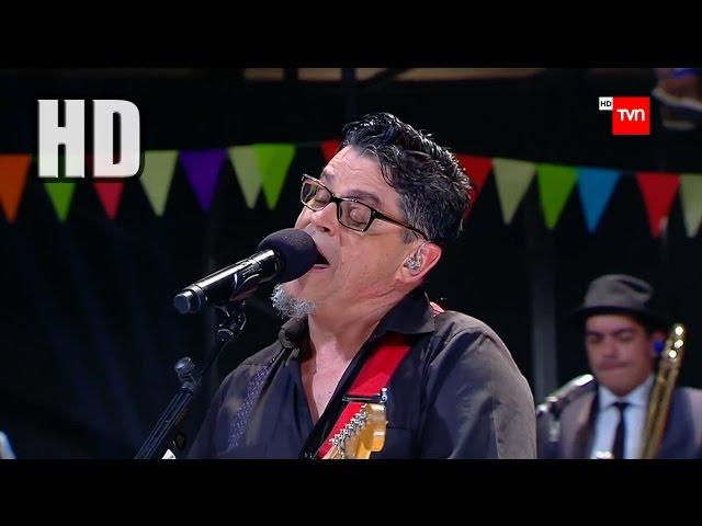joe-vasconcellos-magico-puro-chile-tvn-hd-1080p-sergioco-hd
