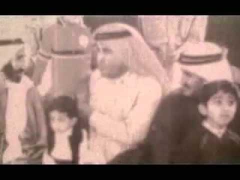 Sheikh Sultan In Saqr Al qasimi Deputy Ruler Of Rass Al Khaimah 3 - 37