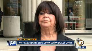 navy-sailor-denies-being-drunk-during-deadly-crash