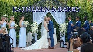 Barry & Kathleen 6.29.18