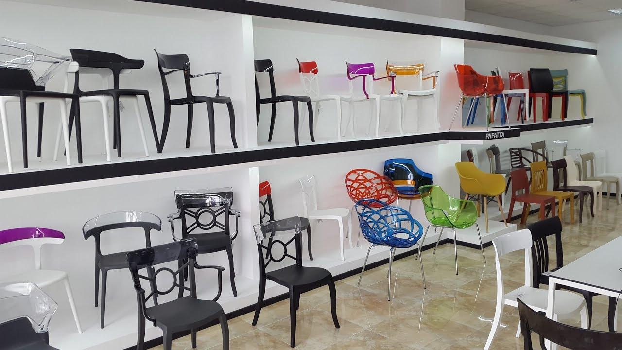 Дизайнерские барные и полубарные стулья от известных дизайнеров!. Стильные и надежные стулья для кухни, кафе и ресторанов оптом и в розницу.
