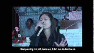 Video matu hla / Zin zin / Hosana ti uh Amen! / pat . 6 = 2014 . 2015 download MP3, 3GP, MP4, WEBM, AVI, FLV Desember 2017