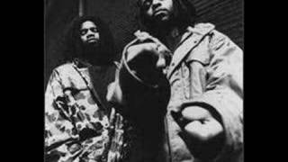 Watch Das Efx Whut Goes Around video