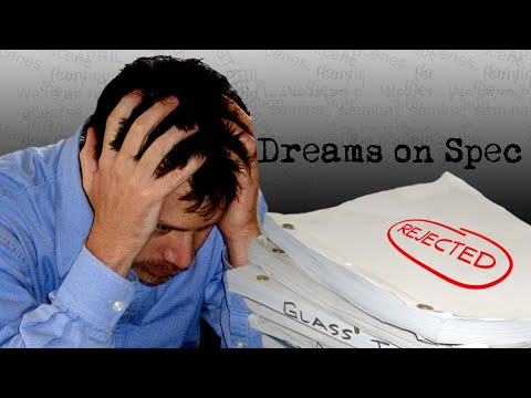 Free Movie | Screen Play Writing | Dreams On Spec