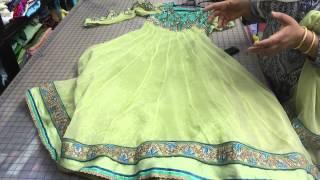 dress designs for eid 2015