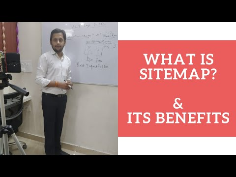 what-is-sitemap-?-how-to-create-sitemap-xml?-|-upendra-rana-|-make-your-brandz-|-sitemap-for-website