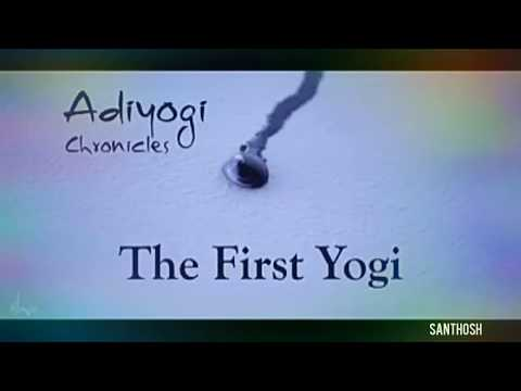 Adiyogi | new lyrics and tune | unknown part of the song