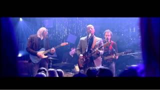 Flip Kowlier - Directeur (live)