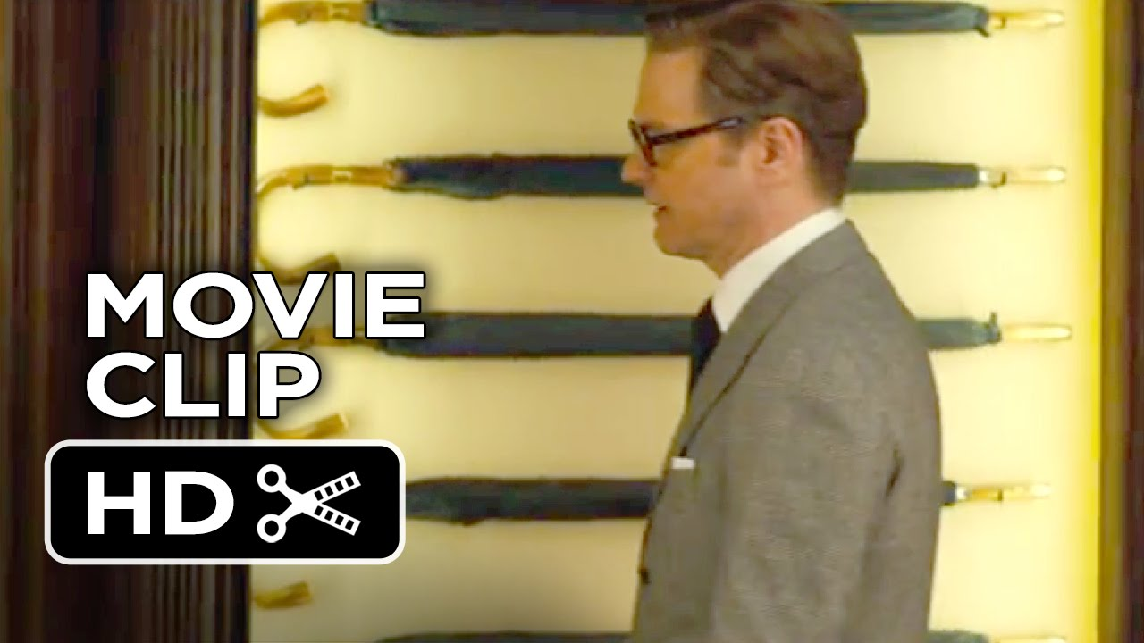 kingsman the secret service movie download kickass