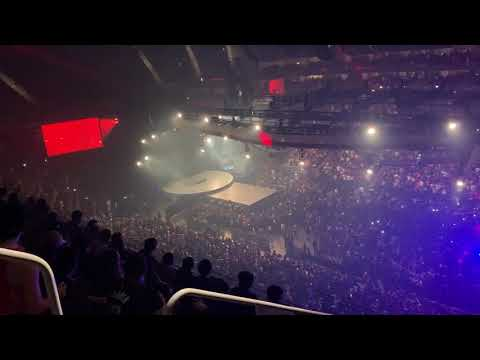 Travis Scott ASTROWORLD Tour Houston, TX 2/13/19 Full Concert Mp3