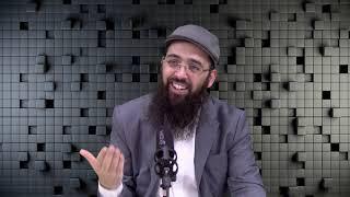 הרב יעקב בן חנן - יש בירור עכשיו! אתה צדיק אמיתי או לא?