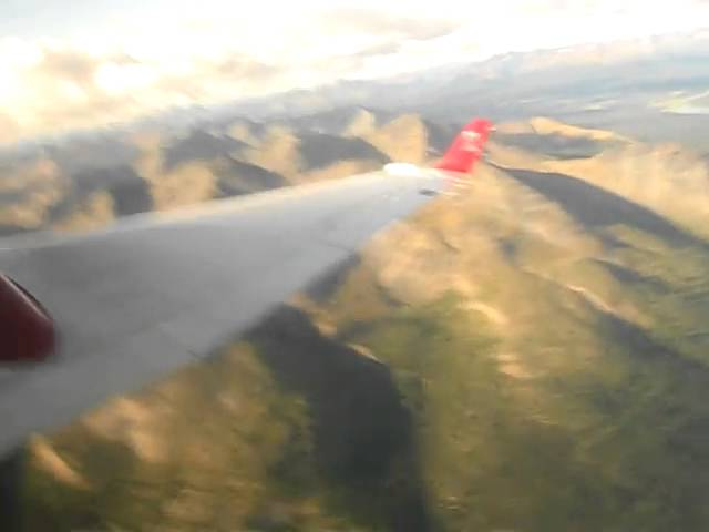 Video of flight 4min 15sec.avi