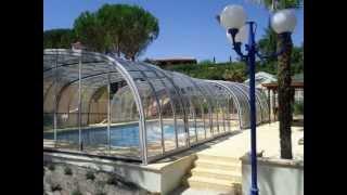 Flachères - Gites et Locations de villas à Dieulefit en Drôme Provençale