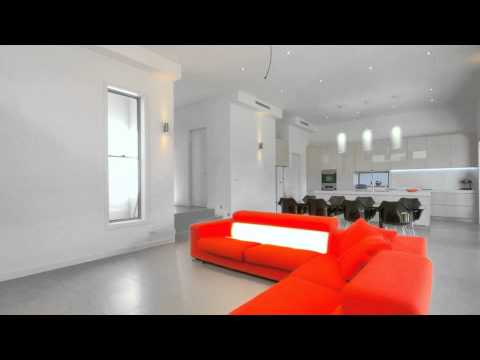 Luxury Home For Lease West Pennant Hills Sydney NSW Australia