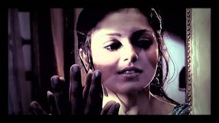 Story Mujhse Dosti Karoge Trailer