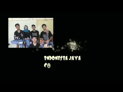 Indonesia Jaya ( Cover ) by Team Acoustic Bianco Sociale
