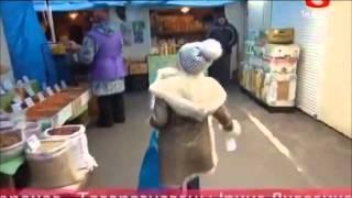 Кулинарная династия 2 сезон 3 выпуск (Анонс)