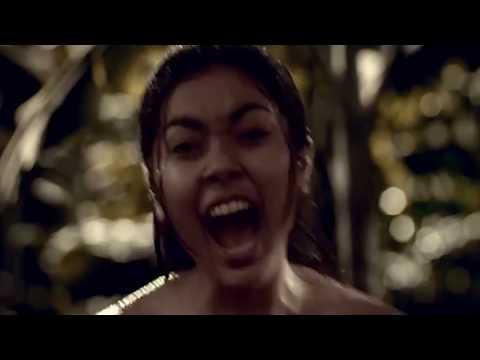 15 menit iklan lucu Karya Dimas Djayadiningrat | Funny Commercial Adv  by Dimas Djayadiningrat