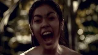 15 menit iklan lucu Karya Dimas Djayadiningrat | F