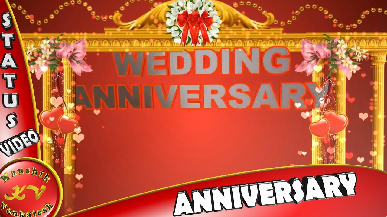 Married Couple Wallpaper With Quotes Happy Wedding Anniversary Wishes Anniversary Greetings