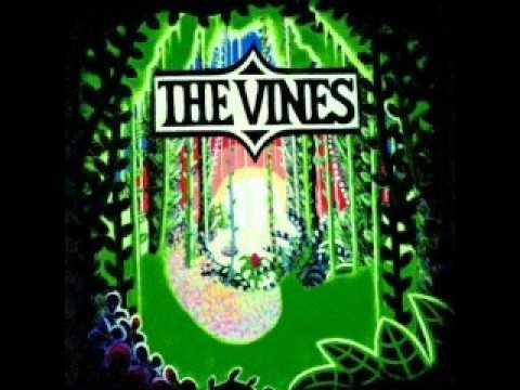Get Free  The Vines lyrics in description