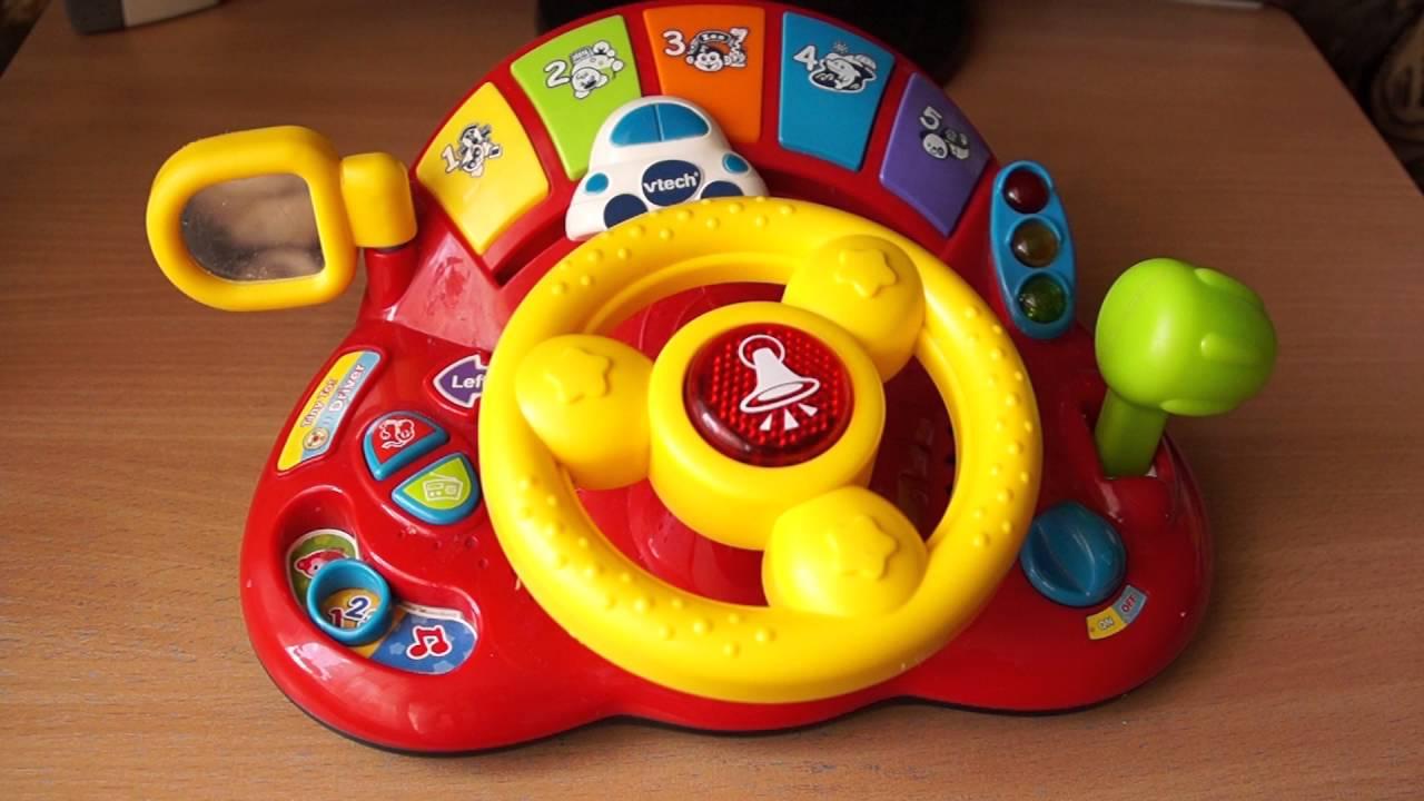 детская игрушка жираф музыкальный