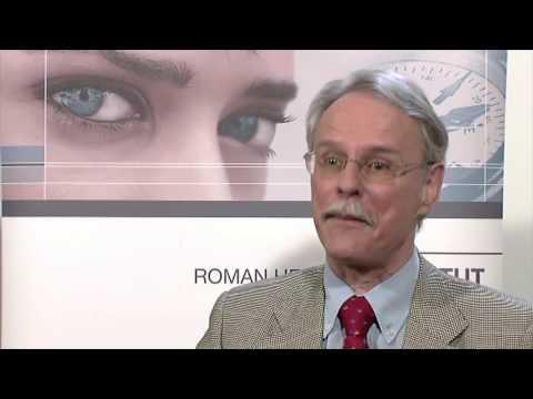 RHI-Impulsbörse mit Prof Dr Dr hc mult Bruno S Frey