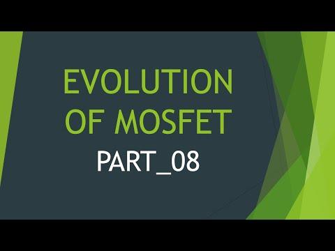 mosfet-evolution-part-08-//-cmos-fabrication