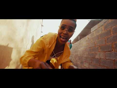 Bizizi - Thuso Phala ft. dj Cleo, dj Buckz (OFFICIAL VIDEO)