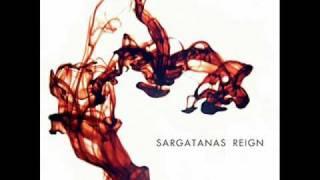 Sargatanas Reign - Blood Katharsis