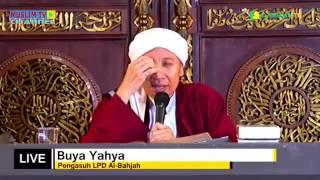 Download Video 46 Buya Yahya   Usaha Tidak Akan Menambah Rezeki MP3 3GP MP4