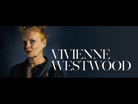 Vivienne Westwood's Revolution, Fighting Neoliberalism & African American Identity (EP 391)