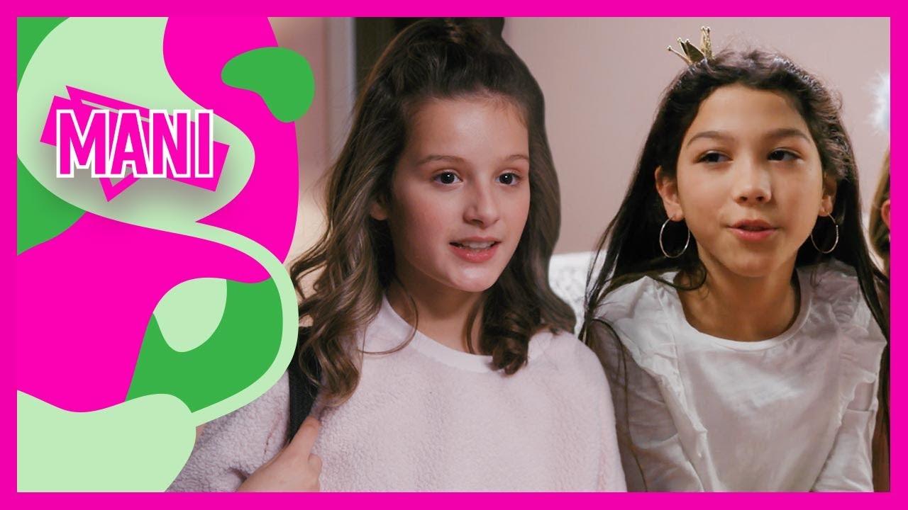 "Download MANI | Season 5 | Ep. 7: ""Happy Birthday Brittany"""