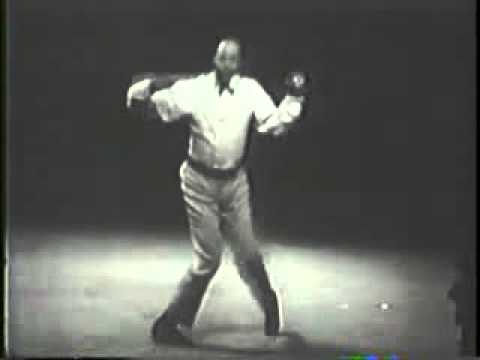 Al-Minns-Leon-James-authentic-jazz-charleston.flv