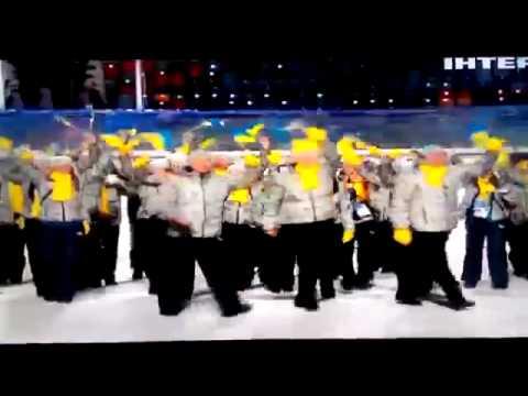 Россия на Олимпийских Играх РСФСР на Олимпийских Играх