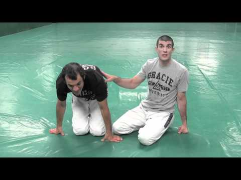 Diaz Vs. Miller & Palhares Vs. Belcher - UFC On Fox 3 (Gracie Breakdown)