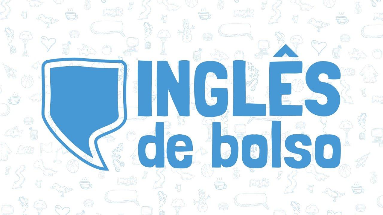 Curso de ingl s online gr tis youtube for Curso de interiorismo online