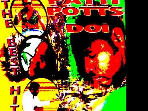 Patti Potts Doi- Lite Malar (PNG Music, East New Britain Province)