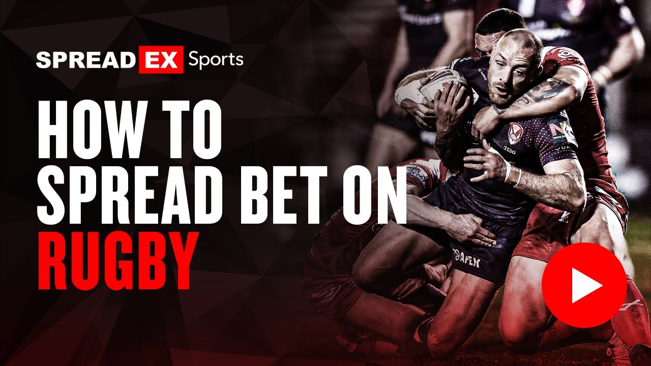 Rugby union betting explained definition how to buy bitcoins from an exchange