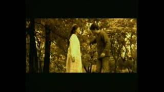 Apan Doven Rus Bathe (Hans Raj Hans)