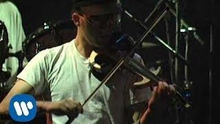 Celtas Cortos - Veinte De Abril - Video directo Las Ventas